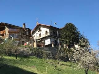 Foto - Villa plurifamiliare frazione Lexert, Centro, Gignod