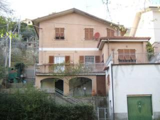 Foto - Villa unifamiliare 179 mq, Centro, Licciana Nardi