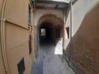 Photo - T2 via San Nicola 122, Centro, Enna