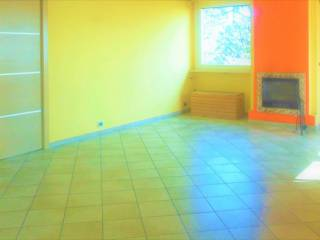 Foto - Appartamento Strada della Vetta 20, Pecetto Torinese