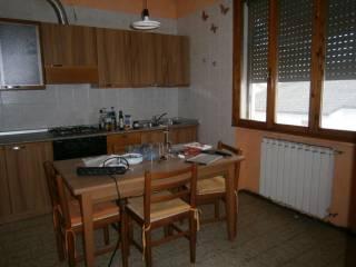 Foto - Casa unifamiliar via Umberto I 27-C, Centro Storico, Rovigo