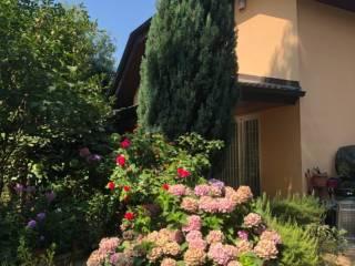 Foto - Villa unifamiliare via Sandro Pertini 7, Valera Fratta