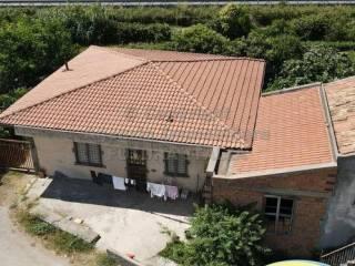 Foto - Villa unifamiliare via Prestipaolo 54, Furnari
