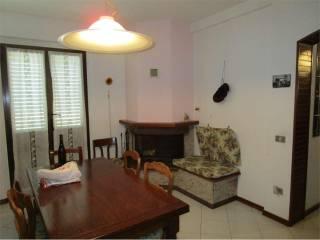 Foto - Villa unifamiliare, buono stato, 240 mq, Campocavallo, Osimo
