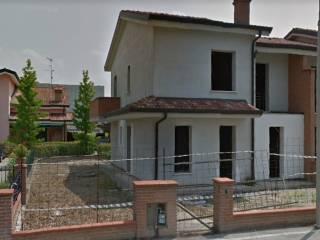 Foto - Appartamento via Roma, Canaro