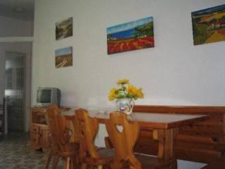 Foto - Trilocale buono stato, primo piano, Salvo Marina, San Salvo