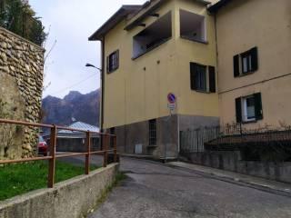 Foto - Villa unifamiliare via Risorgimento 13, Centro, Ballabio