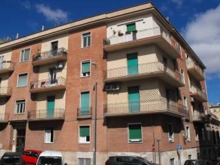 Foto - Appartamento via Antonio Passarelli 30, Centro, Matera