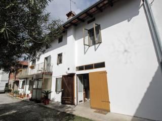 Foto - Villa unifamiliare via Villalta, Passons, Pasian di Prato