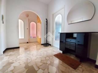 Foto - Quadrilocale via Castellamonte 7, Banchette