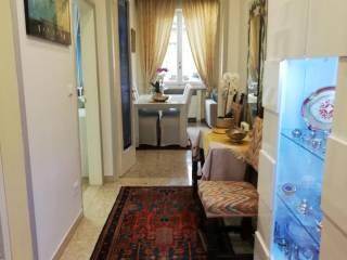 Foto - Appartamento via Ciro Menotti, Mazzini - Oberdan, Firenze