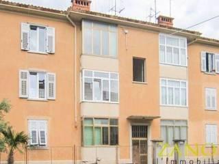 Foto - Appartamento via Colobini, Centro, Gorizia