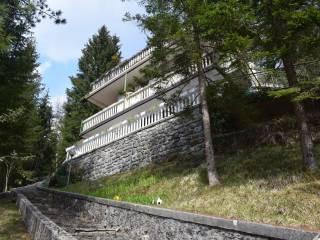 Foto - Monolocale viale Europa, Valpiana, Serina