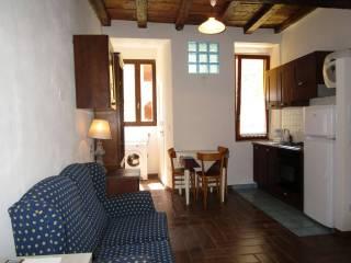 Foto - Monolocale via Cerchio 49, Centro Storico, Ravenna