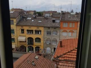 Foto - Trilocale Borgo San Giuseppe, Parco Ducale - Oltretorrente, Parma