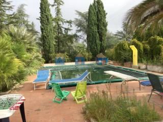 Foto - Villa unifamiliare via delle Mattine, Mariotto San c, Mariotto, Bitonto