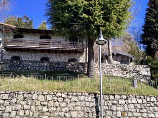 Foto - Villa unifamiliare viale dei Fiori, San Fermo, Grone