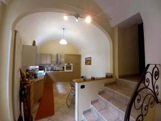 Foto - Terratetto unifamiliare via Torre, San Biagio della Cima