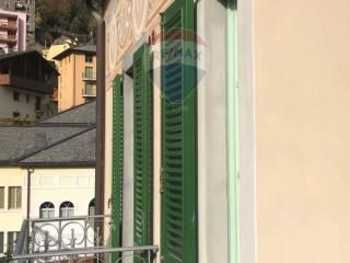 Foto - Quadrilocale ottimo stato, terzo piano, Centro, Branzi