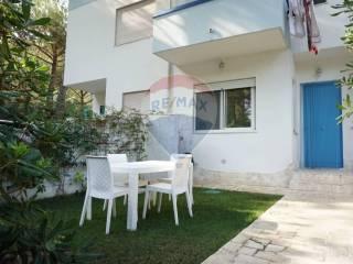 Foto - Villa unifamiliare Villaggio Mira SNC, Peschici