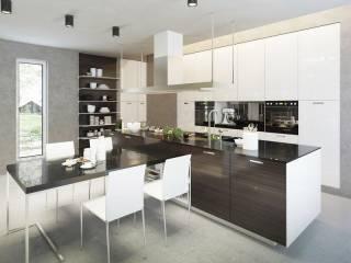 Appartamenti In Vendita Pasiano Di Pordenone Immobiliare It