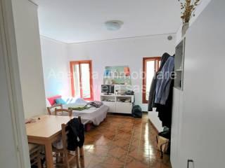 Foto - Appartamento via Santa Margherita 12, Piazza dei Signori, Treviso