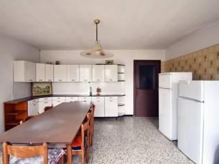Foto - Terratetto plurifamiliare via Umberto Pace, Centro, Chiampo