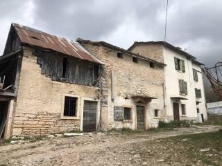 Foto - Rustico Contrada Tezza, Bosco Chiesanuova