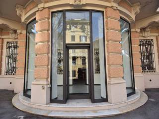 Uffici In Affitto Genova Immobiliare It
