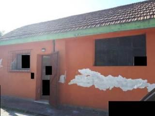 Foto - Magazzino all'asta vicolo della Fornace 25, Rovigo