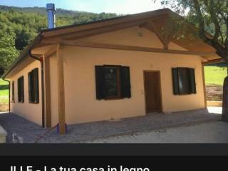 Foto - Villa unifamiliare via Ca' di Pallerino, Monghidoro