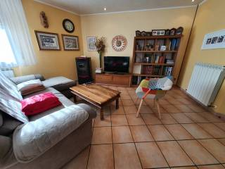 Photo - Single family villa via Carlo Ceresa 20, Pedrengo