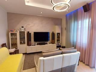 Foto - Appartamento ottimo stato, piano rialzato, Centro, Gonzaga