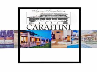 Foto - Villa a schiera 4 locali, nuova, Gricignano, Sansepolcro