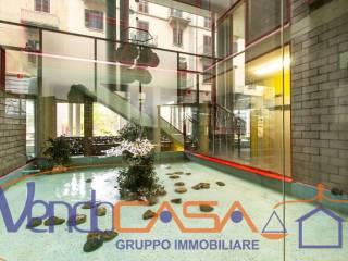 Foto - Bilocale via Ormea 164, San Salvario - Dante, Torino