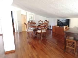 Foto - Villa unifamiliare via San margherita, Pietralacroce, Ancona
