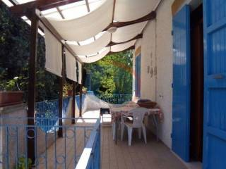Foto - Villa unifamiliare via Varano, Ancona