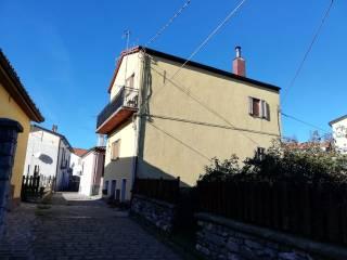 Foto - Villa unifamiliare Mezzana Salice 283, Mezzana Salice, San Severino Lucano