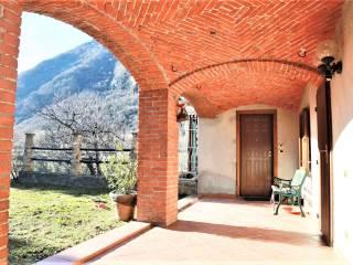 Foto - Villa unifamiliare via Cesare Battisti, Carema