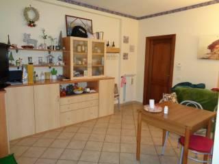 Foto - Attico via Belluno, Murialdo - Cappuccini, Viterbo