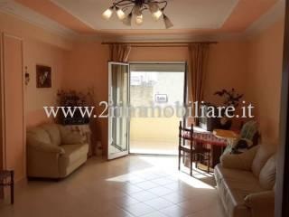 Foto - Appartamento via Val Demone, Via Castelvetrano, Lungomare San Vito, Mazara del Vallo