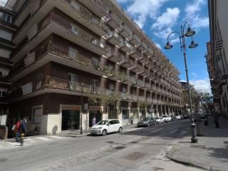 Foto - Quadrilocale corso Europa, Emanuele II, C. Colombo, Morelli e Silvati, Avellino