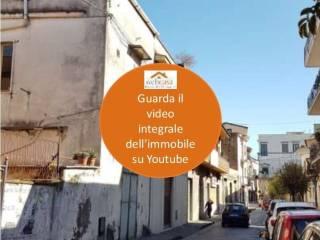 Foto - Quadrilocale via Roma, Somma Vesuviana