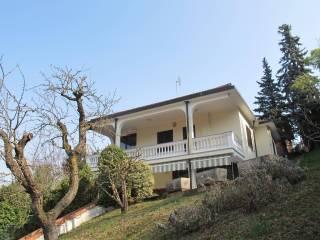 Foto - Villa unifamiliare Strada Val Salice 31, Colle della Maddalena, Torino