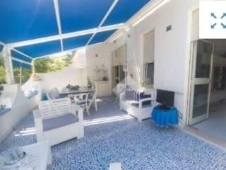 Foto - Villa unifamiliare via Guglielmo Da Siponto 7, Centro, Manfredonia
