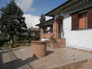 Foto - Villa unifamiliare, buono stato, 170 mq, Castana