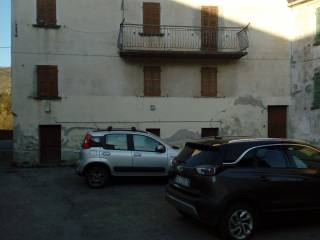 Photo - Single-family townhouse frazione San Michele 20, San Michele, Saliceto