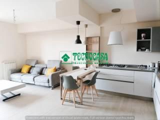 Photo - 3-room flat via Partenio, Mercogliano