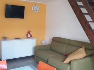 Photo - 2-room flat via Venezia 17, Silvi Marina, Silvi