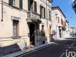 Foto - Villa unifamiliare via GHINOSI 35, Centro, Ostiglia